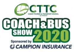 CTTC-SHOW02020